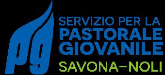 Servizio per la Pastorale Giovanile Savona-Noli